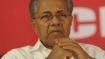 Solar scam case: Kerala CM Vijayan tables report in Assembly