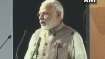 Using mobile power or M-power to empower our citizens, says PM Modi