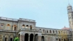 Pune university set to junk medal if weird vegetarian clause not dropped