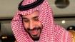 Saudi king sacks top ministers, princes arrested in anti-corruption purge