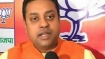 Its 'Hermit' Sambit Patra vs BJD heavyweight Pinaki Mishra in Puri