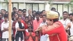 Magicians to weave magic for BJP in Gujarat