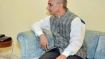 J&K residents would be able to speak to Dineshwar Sharma directly
