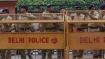 Delhi: Shootout near Dwarka metro station, 5 arrested