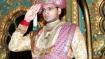 Yaduveer Wadiyar appreciates actor Upendra's political venture