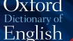 Oxford Dictionary names 'Youthquake' as word of the year 2017