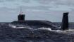 India kickstarts process to build 6 nuclear-powered attack submarines