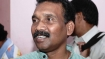 Coal scam case: CBI court holds ex-Jharkhand CM Madhu Koda, others guilty