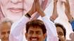 Will BJP benefit from Alpesh Thakor's Congress exit?