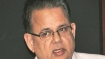 Newsmakers 2017: Dalveer Bhandari's re-election to ICJ
