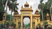 What GST has got to do with Kautilya, globalisation with Manu? A lot for BHU