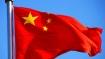 China denies polluting Siang river as Arunachal Pradesh is its territory
