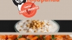 Foodpanda Fury! Flat Rs.100 Off Order Now*