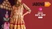 Jabong Fashion 'Eye Openers'! Extra 20% Off*