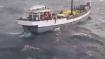 Cyclone Ochki: Madras HC seeks status of missing fishermen