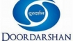 CPI (M) writes to EC, accuses PM of using Doordarshan for electoral purposes
