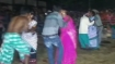 Jharkhand hosts open kissing contest for couples in tribal area