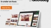 GoDaddy: Build Your Own eCommerce Store for FREE* But How? Find-out Now