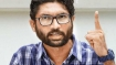 Newsmakers 2017: Jignesh Mewani, the face of the Dalit agitation in Gujarat