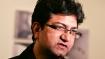 CBFC chief Prasoon Joshi lists the 5 changes made to Padmavati