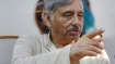 'Was I not prophetic'? Mani Shankar Aiyar justifies 'neech' remark against PM Modi