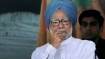 Most of India's prime ministers were 'accidental'; Why just pick Manmohan?