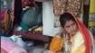 Gujarat Election: Delhi's Gujarati Market wants BJP in power