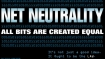 US regulator scraps Obama-era 'net neutrality' rules