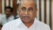 Gujarat deputy CM Nitin Patel given charge of finance ministry, assumes office