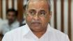 Nitin Patel miffed with Rupani's portfolio allocations; Hardik invites him to join Congress