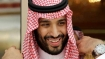 Rift deepening in Saudi royal family? Crown prince stripped of some powers