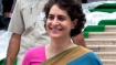 My mother will contest from Rae Bareli in 2019 election, not me, says Priyanka Gandhi