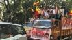 Pro-Kannada groups demand