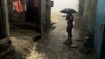 Depression likely to form in next 48 hours, TN unlikely to feel impact