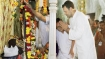 'Cong for Muslims, BJP for Hindus': Did Rahul's temple visits in Guj help to bust the myth?