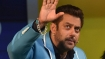 SC commission seeks reply over Salman Khan, Shilpa Shetty's 'bhangi' comment