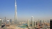 Tax-free no more: Saudi Arabia, UAE to impose 5% tax in 2018