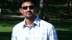 Kansas Shooting: US man pleads guilty to charges of killing Srinivas Kuchibhotla