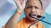 Yogi Adityanath is Oneindia's Newsmaker 2017; Who else are in the top five