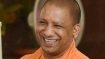 Uncertainty over Yogi Adityanath flagging off VHP-led Ram Rajya Rath Yatra from Ayodhya