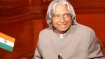 English textbooks may have passages from APJ Abdul Kalam's memoir
