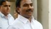 Vinod Rai was a contract killer hired to finish UPA-2: Raja