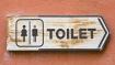 Japan public toilet runs racing car sounds to eclipse unpleasant sounds of bowel movement