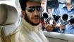 Delhi court defers hearing on separatist leader Shabir Shah's bail plea till April 2