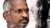 Honour conferred by Modi-govt on Tamil people: Illaiyaraja