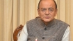 Jaitley asks if Rahul will oust Sam Pitroda over 1984 Sikh riots comment