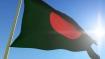 Bangladeshi engineer says he incited people to burn down Hindu homes