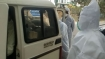 Bird Flu scare in Bengaluru: Health department officials order culling of chicken