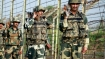 BSF officials leading lavish lifestyle, members of costly clibs to be identified as suspects