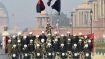 Here are some interesting facts about this year Republic Day